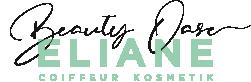 Beauty Oase Eliane Logo